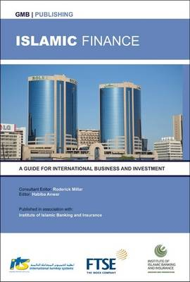 Islamic Finance: A Guide for International Business and Investment (Paperback)