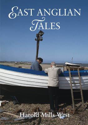 East Anglian Tales - Tales (Paperback)