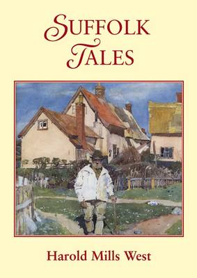 Suffolk Tales - Tales (Paperback)