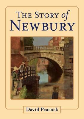 The Story of Newbury (Paperback)