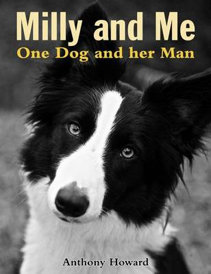 Milly and Me: One Dog and her Man (Paperback)