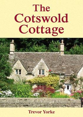 The Cotswold Cottage (Paperback)