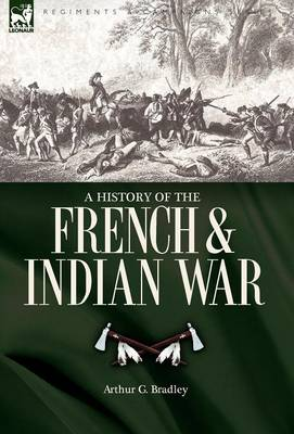 an analysis of the book about french and indian war Dbq essay (rough draft, but a good idea starter) the french and indian war altered the political, economic, and ideological relations between britain and its american colonies in a way in which ultimately led to the american revolution.