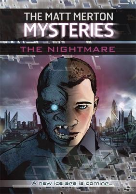 The Matt Merton Mysteries: The Nightmare - The Matt Merton Mysteries (Paperback)