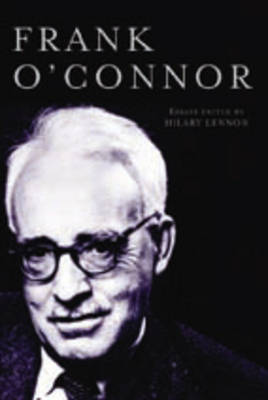 Frank O'Connor: Critical Essays (Hardback)