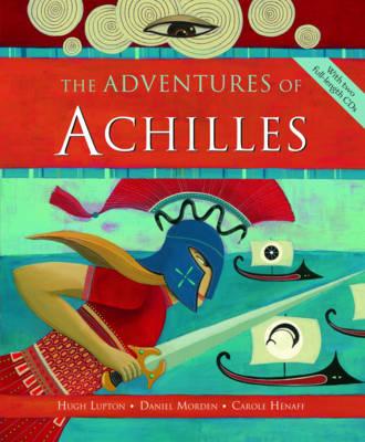 Adventures of Achilles