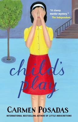 Child's Play (Paperback)