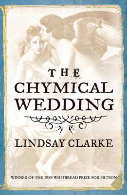 The Chymical Wedding (Paperback)