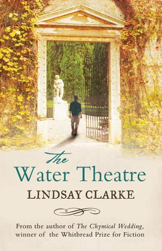 The Water Theatre (Paperback)