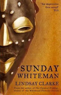 Sunday Whiteman (Paperback)