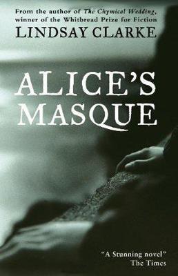 Alice's Masque (Paperback)