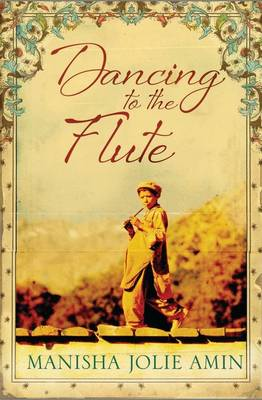 Dancing to the Flute (Paperback)