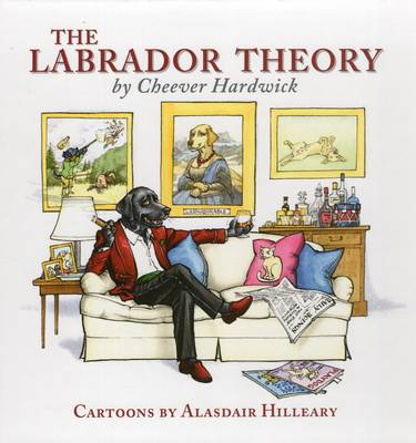 The Labrador Theory (Hardback)