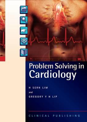 Cardiology - Problem Solving (Paperback)