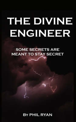 The Divine Engineer (Paperback)