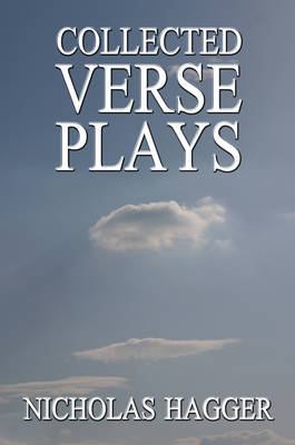 Collected Verse Plays (Paperback)