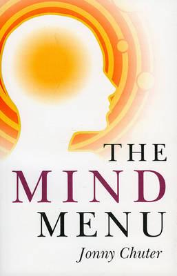 The Mind Menu (Paperback)