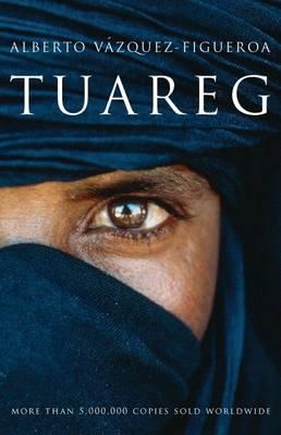 Tuareg (Paperback)