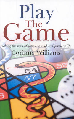 Play the Game (Paperback)