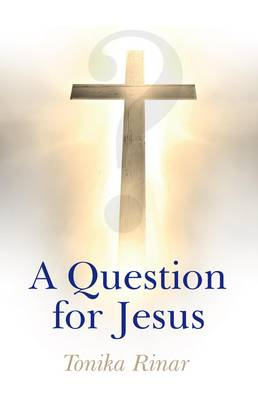A Question for Jesus (Paperback)