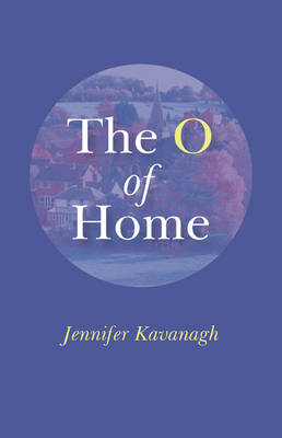 The O of Home (Paperback)