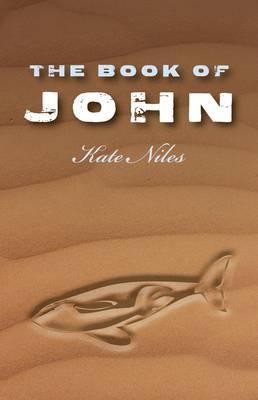 The Book of John (Paperback)
