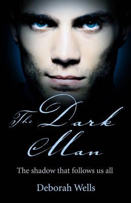 The Dark Man (Paperback)