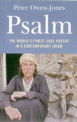 Psalm (Paperback)