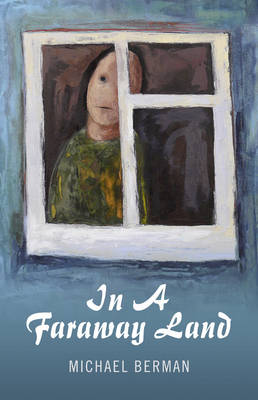 In a Faraway Land (Paperback)