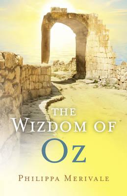The Wizdom of Oz (Paperback)