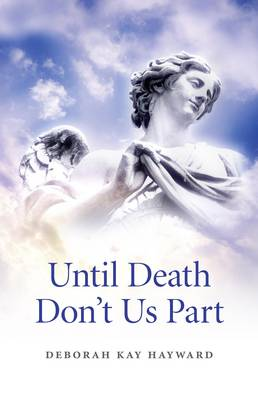 Until Death Don't Us Part (Paperback)