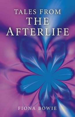 Tales From the Afterlife (Paperback)