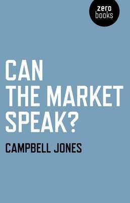 Can the Market Speak? (Paperback)
