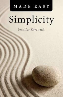 Simplicity Made Easy - Made Easy (Paperback)