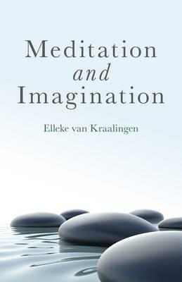 Meditation and Imagination (Paperback)