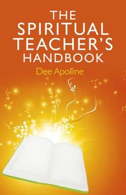 The Spiritual Teacher's Handbook (Paperback)