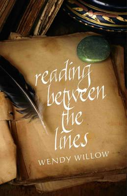 Reading Between the Lines (Paperback)