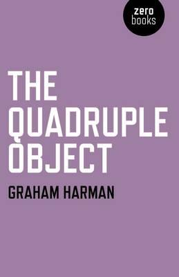 The Quadruple Object (Paperback)