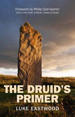 Druid`s Primer, The (Paperback)