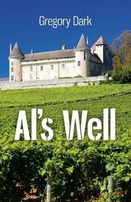 Al's Well (Paperback)