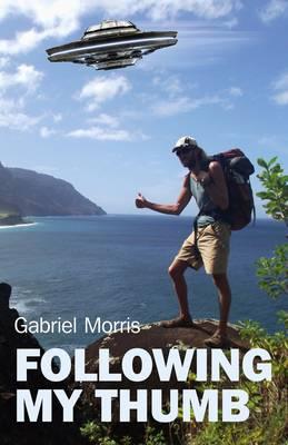 Following My Thumb (Paperback)