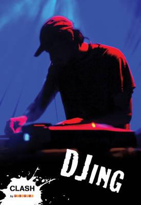 Clash Level 2: DJing - Clash No. 28 (Paperback)