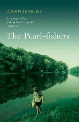 The Pearl Fishers (Paperback)