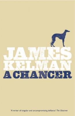 A Chancer (Paperback)