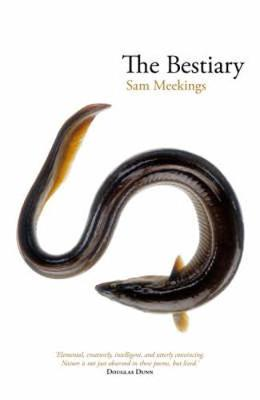 The Bestiary (Paperback)