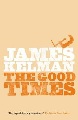 The Good Times (Paperback)