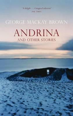 Andrina and Other Stories (Paperback)