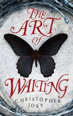 The Art of Waiting (Hardback)