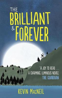 The Brilliant and Forever (Paperback)