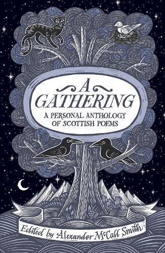 Scotland's Best Loved Poems (Hardback)